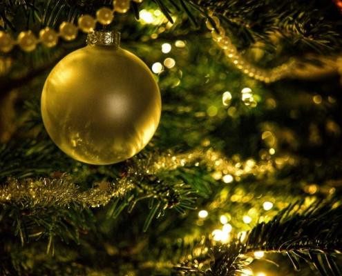 Slankende kjappguide til julematen