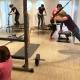 Lett og stabil sirkeltrening
