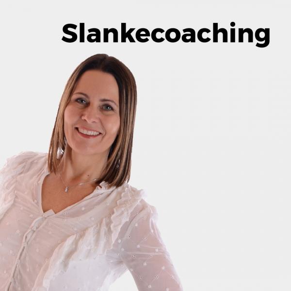 Slankecoaching